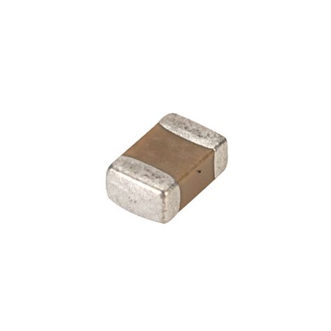 capacitor reliability murata capacitor reliability 28 images three terminal capacitors target automotive safety