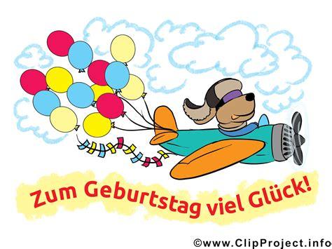 F R Kinder by Geburtstagsw 252 Nsche F 252 R Kinder Geburtstags Ideen