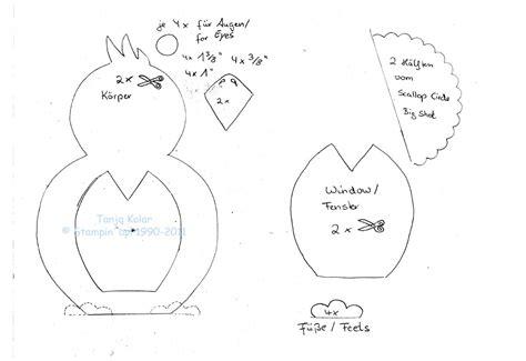 Kostenlose Vorlage Schwibbogen Kostenlose Vorlage F 252 R Die Eule Und Den Raben Pinguin Free Template For Owln And Penguin