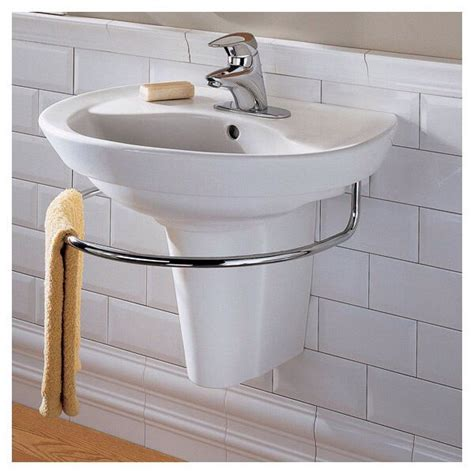 bathroom sink rack 1000 images about disability on pinterest scooters