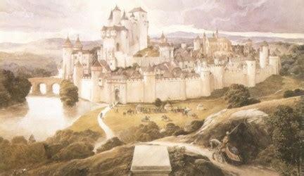 nomi dei cavalieri della tavola rotonda antico egitto 249 e la tavola rotonda