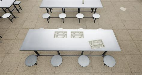 dining room equipment store prison dining room equipment screenshot 06 me my 3d