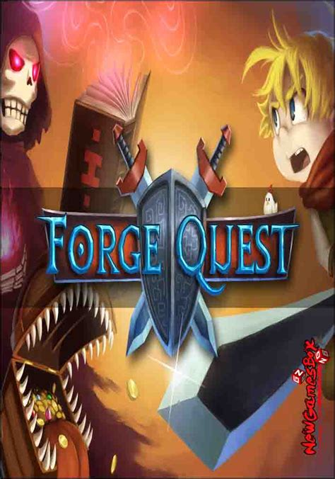 quest games free download full version forge quest free download full version pc game setup