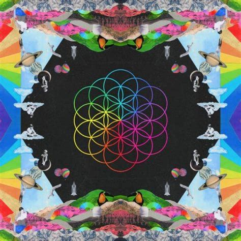 free download mp3 coldplay colour spectrum a head full of dreams coldplay mp3 buy full tracklist
