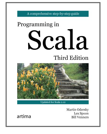 functional programming simplified scala edition books functional roundup for may 6 2016