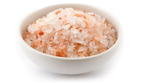 himalayan salt l in store 4 gifts 50 you goop demeter clarc