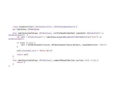json pattern matching json tuple phpsourcecode net