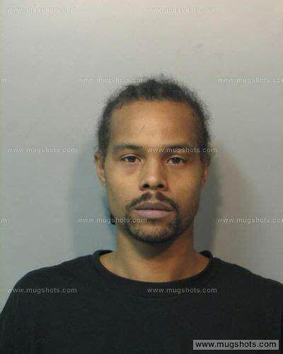 Jasper County Arrest Records Jasper Baisten Mugshot Jasper Baisten Arrest Cook County Il