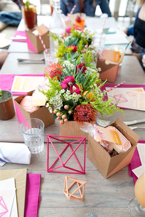 bridal shower luncheon theme ideas bridal shower brunch diy tell and