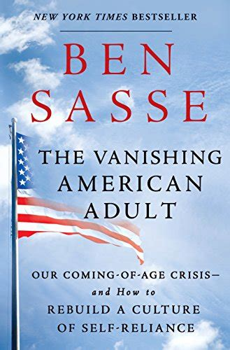 america s crisis and the advent of color blind politics education incarceration segregation and the future of the u s multiracial democracy books the vanishing american our coming of age crisis