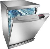 American Standard Faucet Installation Dish Washer Home Water Works