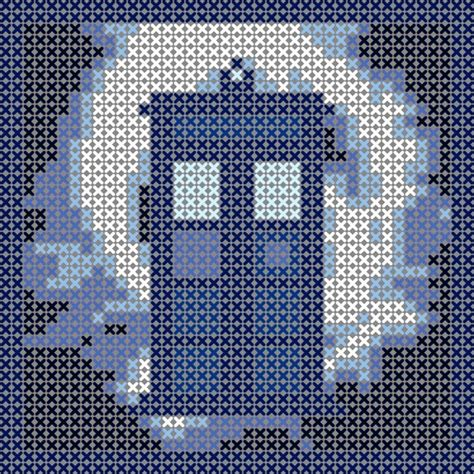 stitch d 2 a patchwork world stitch d series volume 2 books best 25 tardis quilt pattern ideas on doctor