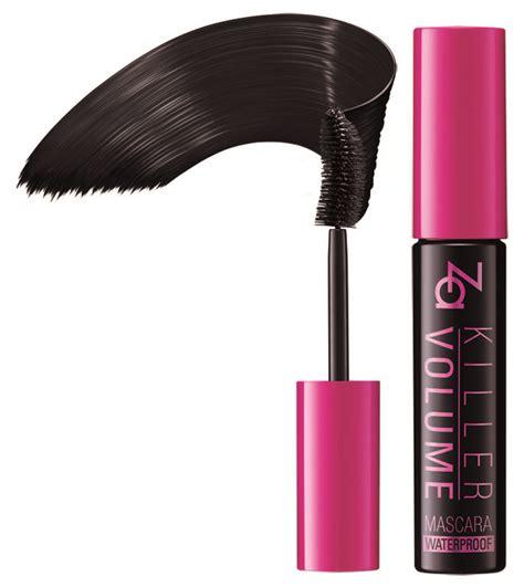 Makeup Za miwitch event za cosmetics 2013 cliparts co