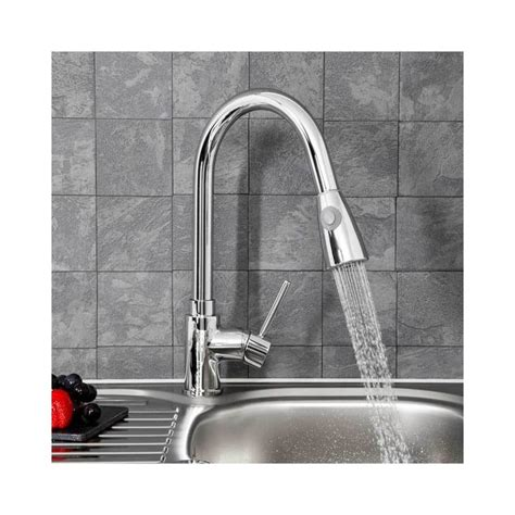mobk20nnl monarch two lever handle bridge style kitchen faucet antique bronze ebay best 25 kitchen mixer taps ideas on pinterest kitchen