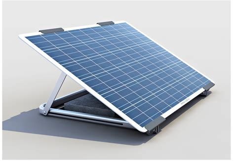 Play Solar Home Power System In India Buy