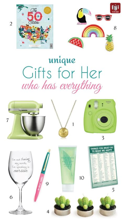 gift for who has everything gift ideas for who has everything 28 images 3 gift