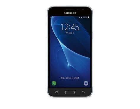 Harga Samsung J2 Prime Meteor Cell harga samsung galaxy express prime berspesifikasi 6 0