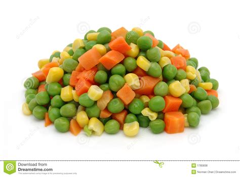 Mixed Vegetables mixed vegetable clipart clipart suggest