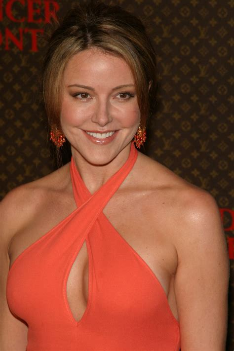 christa miller christa miller so beautiful pinterest