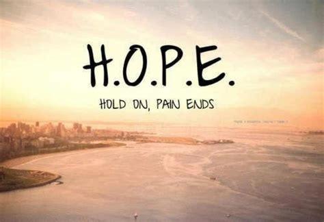 hope tattoo quotes tumblr hope quotes tumblr image quotes at hippoquotes com
