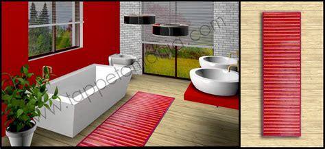 tappeti per bagno moderni tappeti moderni shoppinland anche per il bagno tronzano