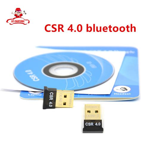 Usb Bluetooth Adapter Usb Bluetooth V 4 0 Dongle Mini mini usb bluetooth adapter v 4 0 dual mode wireless dongle wholesale csr 4 0 usb 2 0 3 0 for win