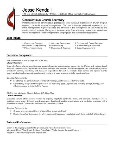 Church Receptionist Cover Letter by How To Write A Professional Resume Writing Services Seattle Professional Telecommunications