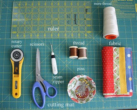 Quilting For Beginners Step By Step by 1000 Images About Patchwork Quilting On