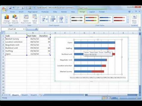 tutorial tableau excel s le data validation diagram s free engine image for