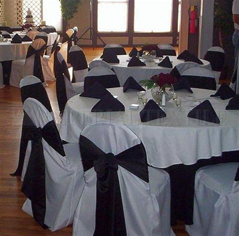 hire tablecloths and chair covers table linens for less buffalo chair covers table linen