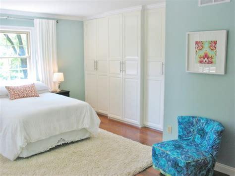 pin master bedroom ikea closet by niesz vintage fabric niesz vintage fabric design eclectic bedroom