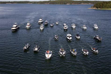floating boat show helsinki freie wahl in finnland seite 4 von 4 float magazin