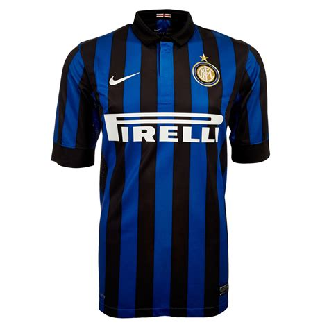 Jersey Inter Italy 2011 Beijing inter milan home jersey nike m l xl soccer jersey italy