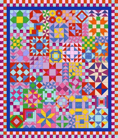 Of The Bible Quilt by 1000 Images About Biblical Quilt Bible Quilt Blocks On