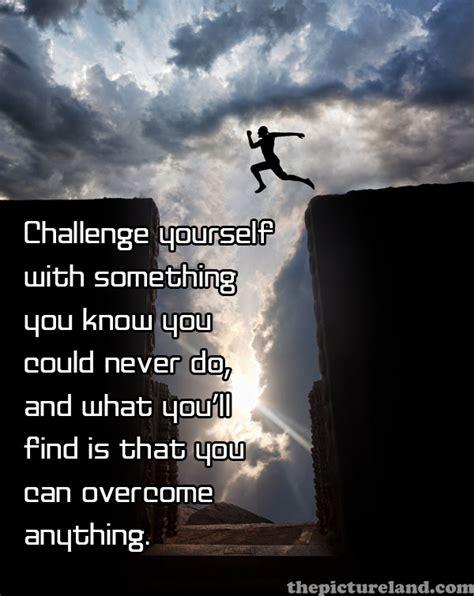 tiger challenge tiger challenge motivational quotes quotesgram