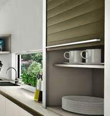 shutters for kitchen cabinets space solves search for a kitchen cupboard with a rolling