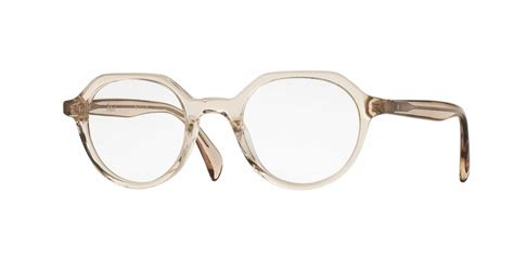 paul smith lockey pm8224u eyeglasses free shipping