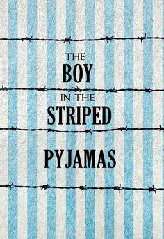 boy in the striped pajamas art art teacher things pyjamas class displays and