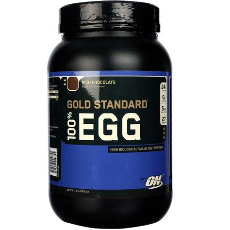 protein i egg what is the best egg protein powder in 2017