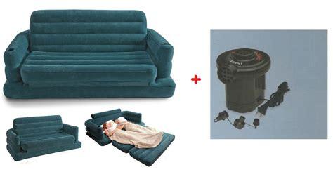 divano letto gonfiabile intex divano letto gonfiabile intex canonseverywhere