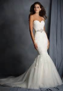 wedding dresses mermaid wedding dresses