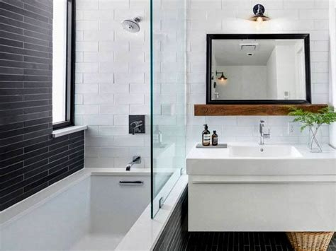 main bathroom ideas main bathroom ideas bathroom interior