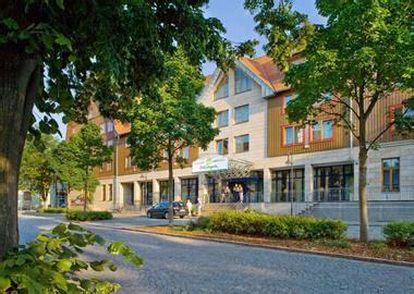 Motorrad Verkaufen Sachsen by Motorrad Hotels In Sachsen Anhalt Deutschland
