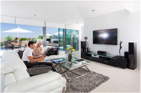 design interior ruang tv desain interior ruang tv minimalis jasa design interior