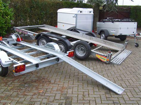trailer hire trailer hire birmingham trailer hire west midlands