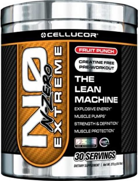 creatine free pre workout best 4 pre workouts without creatine