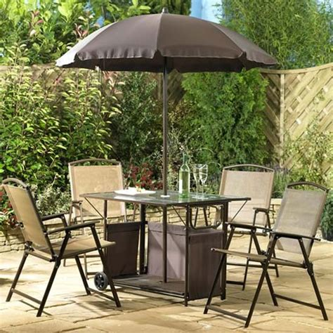 patio furniture sale uk 10 of the best garden furniture sale products