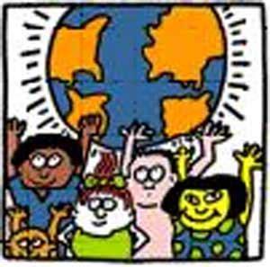 ufficio scolastico catania 2007laposs01