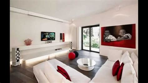 Living Interior Design Ideas by Interior Design Ideas Living Room Modern Living Room