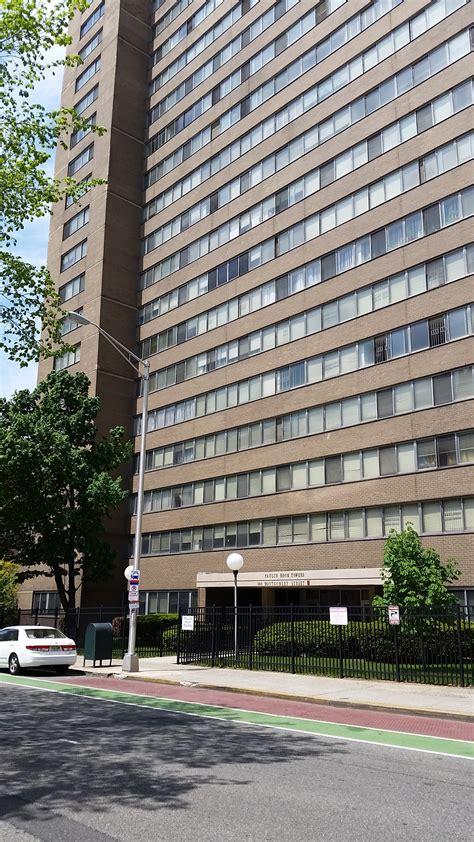 montgomery pines apartments floor plans 100 montgomery pines apartments floor plans 20 best